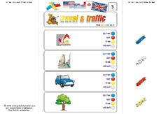 Klammerkarten travel-traffic 03.pdf